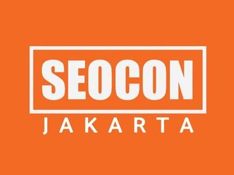 "SEOCON 2020: Hadirnya ""Sang Maestro"" & Para Praktisi Digital Tanah Air"