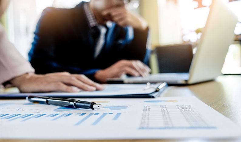 Why + How-to: Digital Marketing untuk Bisnis Offline