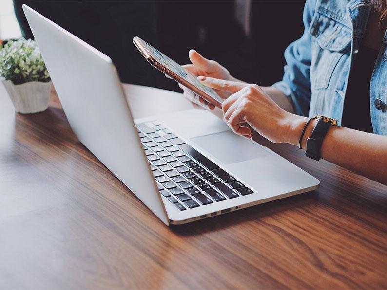 3 Strategi Tingkatkan Respon Pelanggan Terhadap Brand Anda dengan Adwords