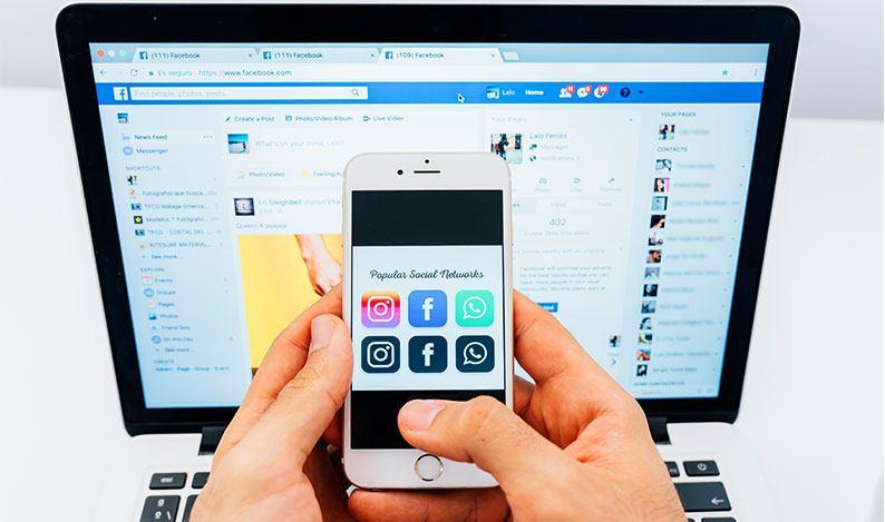 Tips Menyusun Kalendar Media Sosial