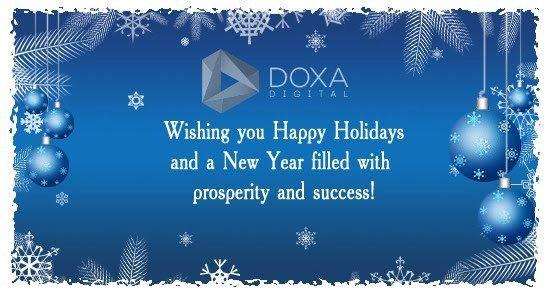 Liburan, Tahun Baru, dan Natal