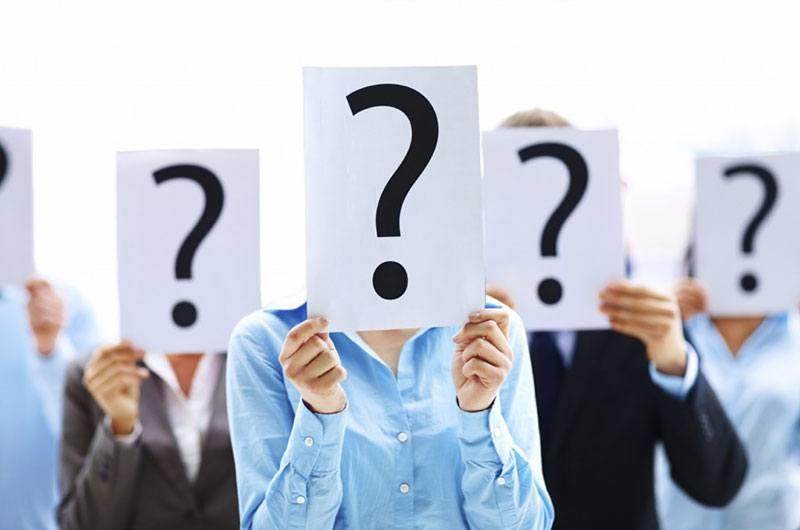 4 Pertanyaan Dasar Adwords yang Sering Ditanyakan Pelaku Bisnis Sebelum Membuka Akun