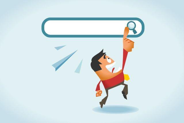 6 Hal Yang Perlu Anda Ketahui Tentang Search Engine