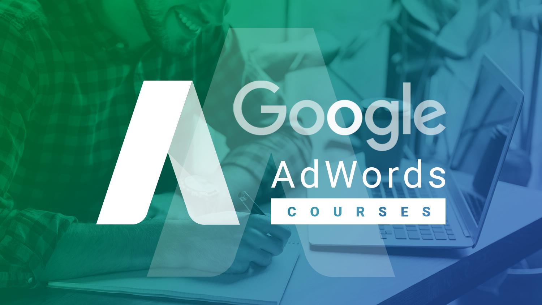 Hasil gambar untuk Google Adwords Training Webinar