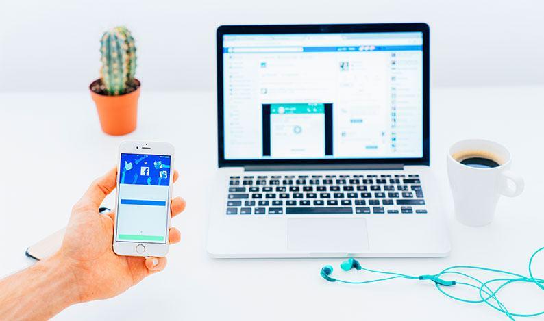 10 Hukum Pemasaran melalui Sosial Media