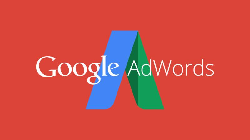 2 Manfaat Google Adwords Selain Beriklan yang Perlu Anda Tahu