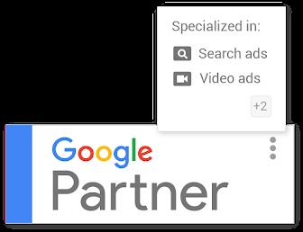Google Partner Indonesia