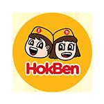Client Hoka Hoka Bento