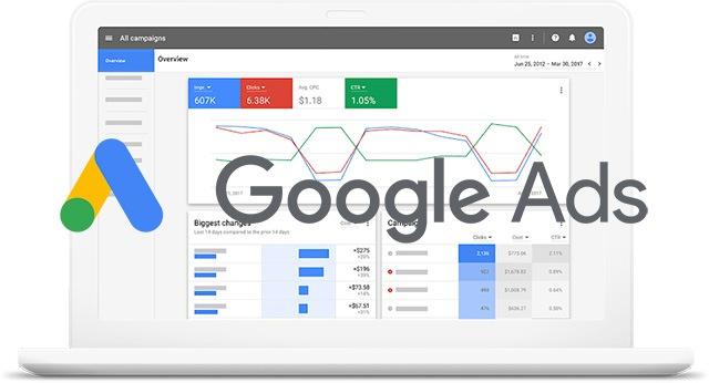 Iklan Google Bagaimana Bisa Membantu Bisnis Anda Ini 9 Faktanya Doxadigital Indonesia