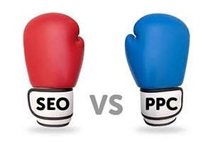 Jasa SEO atau Iklan Google Ads dulu ya ?