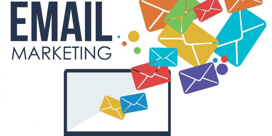 Hasil gambar untuk email marketing