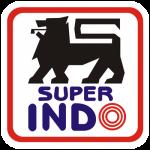 Client Super Indo