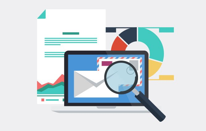 Layanan Email Marketing di Doxadigital