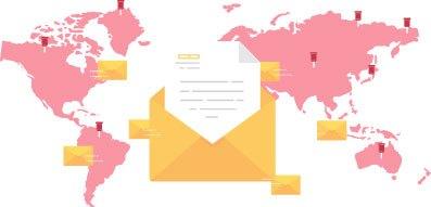 bagaimana kami melakukan email marketing